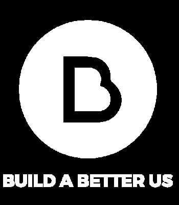bbu-logo white